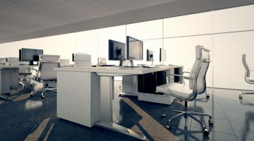 office-cleaning-in-london